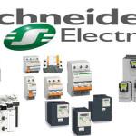Thiết bị điện ABB, Schneider, Mitsubishi, LS…