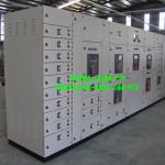 Tủ điện MSB 9