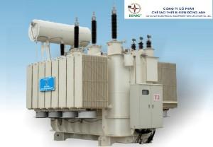 EEMC-75-35-0-6041