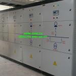 Tủ điện MSB 7