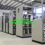 Công ty chuyên cung cấp tủ điện công nghiệp
