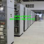 Tủ điện MSB 4