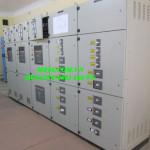 Tủ điện MSB 8