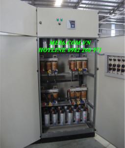 tu-bu-COS-510x600 copy