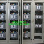 Tủ điện phân phối 12