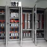 Tủ bảng điện – Cung cấp tủ bảng điện chất lượng cao – giá cả hợp lý