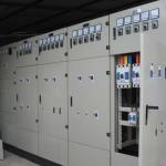 Cung cấp tủ điện tổng (MSB)