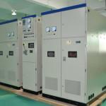 Tủ trung thế RMU 24kV & 35kV